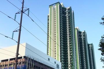 """Ảnh: Thuận Kiều Plaza – Hành trình từ """"cao ốc ma"""" đến nơi hội tụ các thương hiệu quốc tế"""