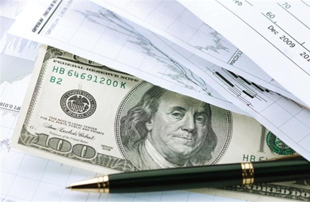 TTH trả cổ tức 2016 tỷ lệ 40% và chào bán cổ phiếu cho cổ đông tỷ lệ 1:1