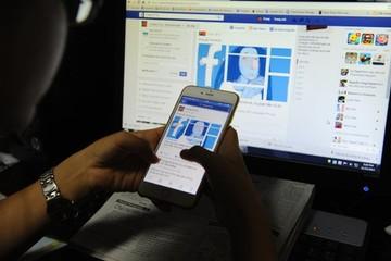 Trò lừa trúng thưởng SH, Iphone… vẫn hoành hành trên Facebook