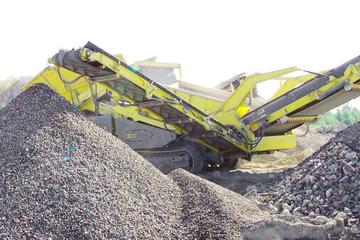KSB dự lãi 270 tỷ đồng cả năm, vượt 11% kế hoạch và hướng đi mới về cát nhân tạo