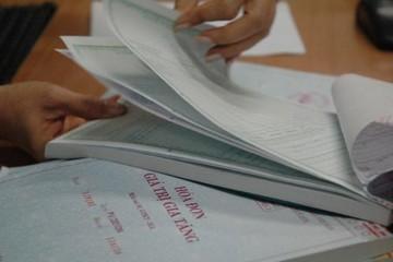 Mất hóa đơn, ký sai chứng từ có thể bị phạt 10 triệu đồng