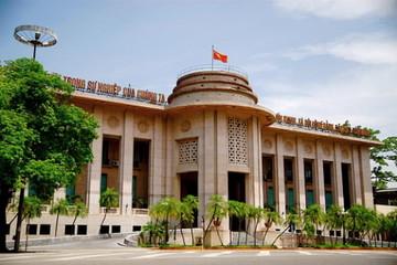 NHNN: Việc ông Đặng Thanh Bình bị khởi tố không ảnh hưởng đến hoạt động ngân hàng