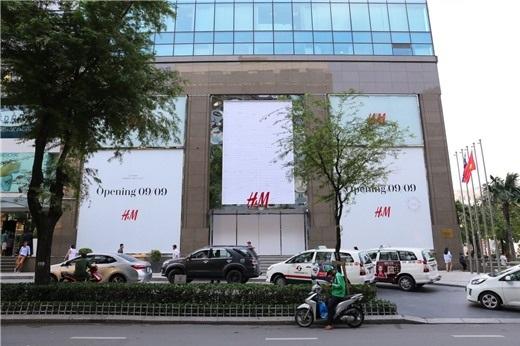 Chuyên gia Savills: Zara, H&M, Uniqlo và sức ép ngày càng lớn cho ngành bán lẻ thời trang Việt Nam