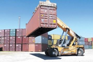 Cán bộ hải quan TP HCM bị bắt vì hơn 200 container 'biến mất'