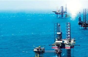 """""""Điểm danh"""" các dự án dầu khí lớn của PVN"""