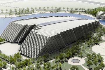 """""""Bộ Xây dựng chưa muốn xây Bảo tàng 11 nghìn tỷ vào lúc này"""""""