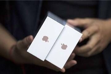 Mặc chỉ trích, iPhone sẽ thống trị thị trường 10 năm nữa