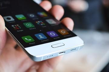 Xiaomi vực dậy nhờ kết quả kinh doanh quý 2 tăng vọt