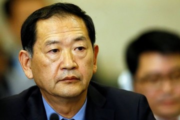 Triều Tiên dọa khiến Mỹ hứng chịu 'đau đớn tột cùng' vì lệnh trừng phạt