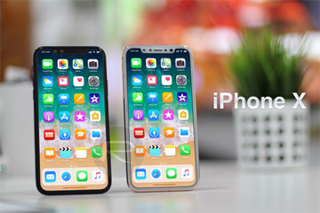 Ngoài iPhone X, Apple sẽ có gì trong lễ công bố đêm nay