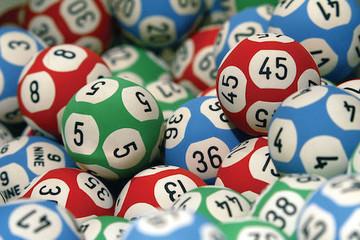Làm rõ quá trình can thiệp vào KQXS của băng nhóm cờ bạc nghìn tỷ