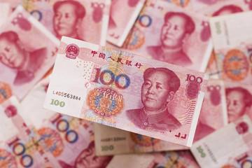 Trung Quốc lo lắng khi đồng nhân dân tệ đang mạnh lên