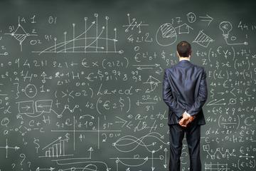 Nhà đầu tư chứng khoán đã hết sợ tháng 'Ngâu'?