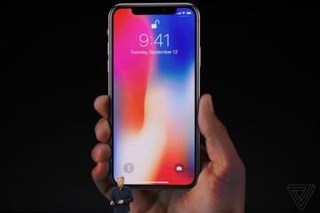 iPhone và chặng đường 10 năm đưa Apple trở thành công ty lớn nhất thế giới