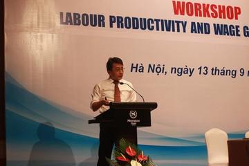 Mặt trái của lương tối thiểu tăng nhanh: Không bảo vệ được người thu nhập thấp, thêm nhiều người thất nghiệp
