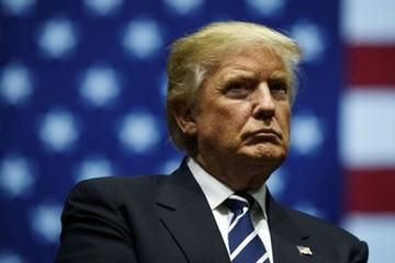 Mỹ chặn thương vụ thâu tóm tỷ USD liên quan đến Trung Quốc