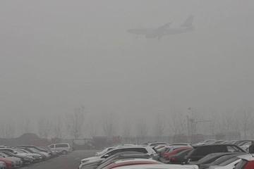 Trung Quốc đặt thời hạn dùng xăng ethanol trên toàn quốc