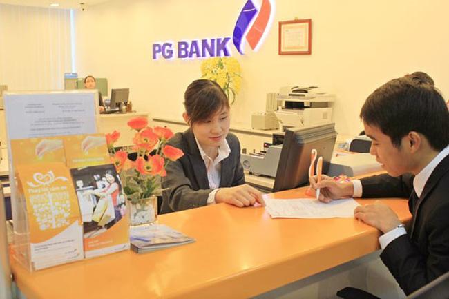 VietABank chi 150 tỷ đồng mua gom 4,16% vốn PGBank