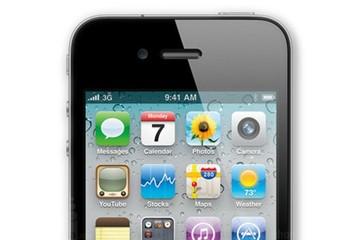 5 smartphone đột phá nhất trong 10 năm qua