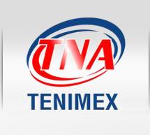TNA chi 12,6 tỷ đồng trả cổ tức đợt 1/2017