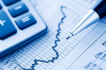 Tuần hai quỹ ETF giao dịch: Khối ngoại trên HOSE bán ròng 410 tỷ đồng