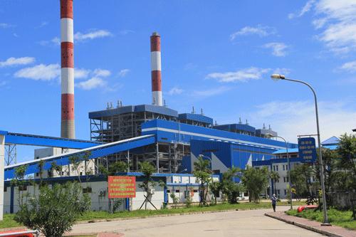 Còn ôm hơn 600 tỷ đồng lỗ lũy kế, Nhiệt điện Cẩm Phả - TKV lên UPCoM giá 10.000 đồng/CP