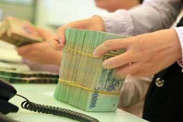 """Xử lý """"ngân hàng 0 đồng"""" lúng túng vì luật chưa quy định"""