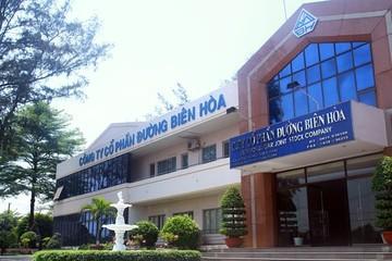 """Trưởng ban kiểm soát BHS bị phạt 25 triệu do mua cổ phiếu """"chui"""""""