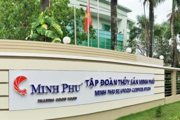Trở lại UPCoM sau hai năm rời sàn, Minh Phú đang bỏ ngỏ những gì?