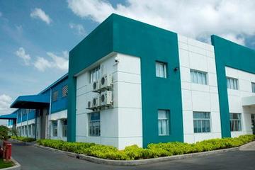 CTI sẽ mua 2 triệu CP Sonadezi Giang Điền với giá tối đa 24 tỷ đồng