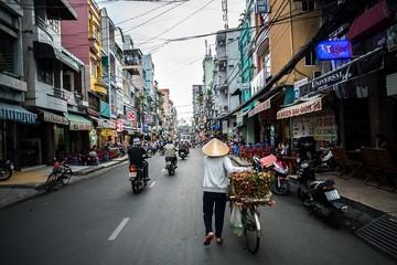 Bộ trưởng các nước khu vực Mekong thông qua kế hoạch dự án 64 tỉ USD