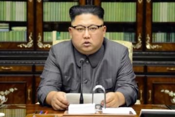 Triều Tiên dọa nổ bom nhiệt hạch ở Thái Bình Dương để đáp trả cảnh báo
