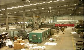 Nhà máy mới đi vào hoạt động từ quý 4, lãi ròng 2017 của Siam Brothers có thể đạt 118 tỷ đồng