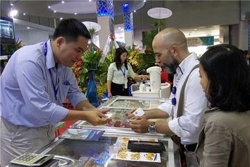 Cảnh báo nguy cơ hải sản Việt Nam bị EU phạt thẻ đỏ