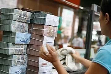 ADB: Việt Nam thường tập trung vào chỉ tiêu, con số nhưng chất lượng mới là cái quan trọng
