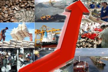 Chuyên gia ADB: Việt Nam có thể đạt tăng trưởng 7,1% trong quý 3