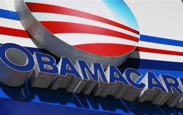 Mỹ: Đảng Cộng hòa lại thất bại trong việc hủy bỏ Obamacare