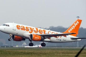 Hãng hàng không giá rẻ của Anh phát triển máy bay điện