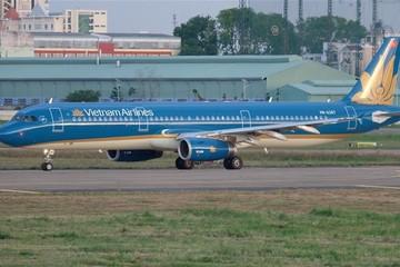Giá vé máy bay nội địa giảm 41% trong 4 năm gần đây