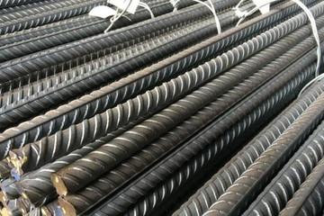 Bãi bỏ nhiều thủ tục quản lý chất lượng thép