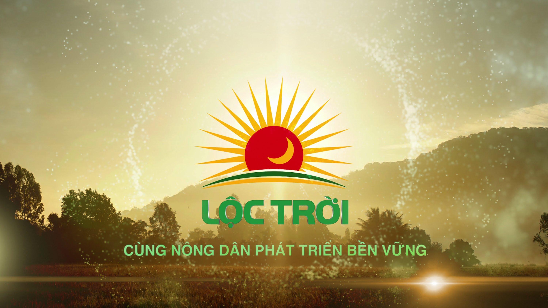 Mekong Capital bán tiếp 1 triệu cổ phiếu LTG cho một quỹ ngoại, rút vốn khỏi Lộc Trời sau 9 năm đầu tư