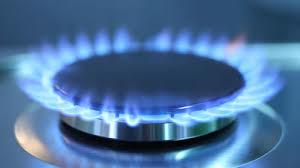 Giá gas leo thang 3 tháng liên tiếp