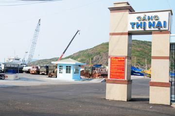 Cảng Thị Nại: Tăng vốn gấp đôi lên 142 tỷ đồng, điều chỉnh giảm kế hoạch 2017
