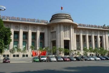 Phó Thủ tướng yêu cầu NHNN thanh tra chi nhánh 2 ngân hàng