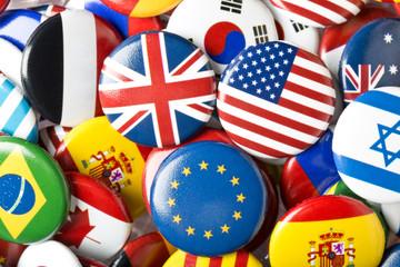 Top 10 nước có năng lực cạnh tranh cao và thấp nhất thế giới