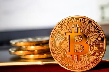 Bitcoin sẽ lên 6000USD vào cuối năm?