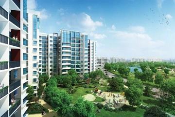 Sacomreal hợp tác với CJ Cầu Tre thành lập công ty vốn 700 tỷ đồng