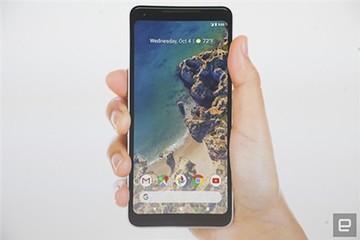 Google ra điện thoại có camera vượt iPhone 8, Note8