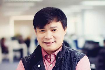 Một start-up Việt vừa mua lại đối thủ nước ngoài