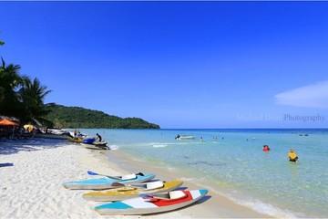 Bangkok Airways sẽ bay 4 chuyến/tuần đến Phú Quốc